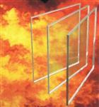 贵州防火玻璃