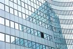 贵州建筑玻璃